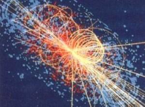 antimaterija