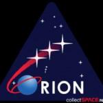 pic-nasa-orion-logo