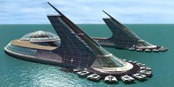 seacity1