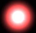 crveni div