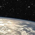 Zemlja – treći kamenčić od Sunca