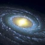 Galaktički Val, promjene u Sunčevom sustavu