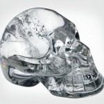 Tajna kristalnih lubanja