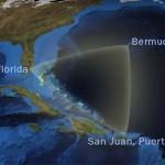 Tajne Bermudskog Trokuta