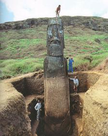moai zakopan
