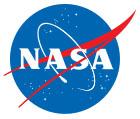 NASA – tajna povijest