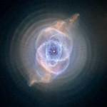 Svemir – rađanje
