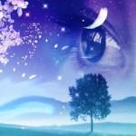 Snovi – dio naše duše…