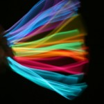 Što znači određena boja aure