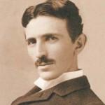 Nikola Tesla – čovjek ispred svog vremena