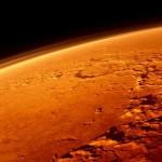Mars – crveni planet (Marsovci napadaju)