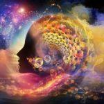 Solfeggio frekvencije – glazba za dušu i tijelo